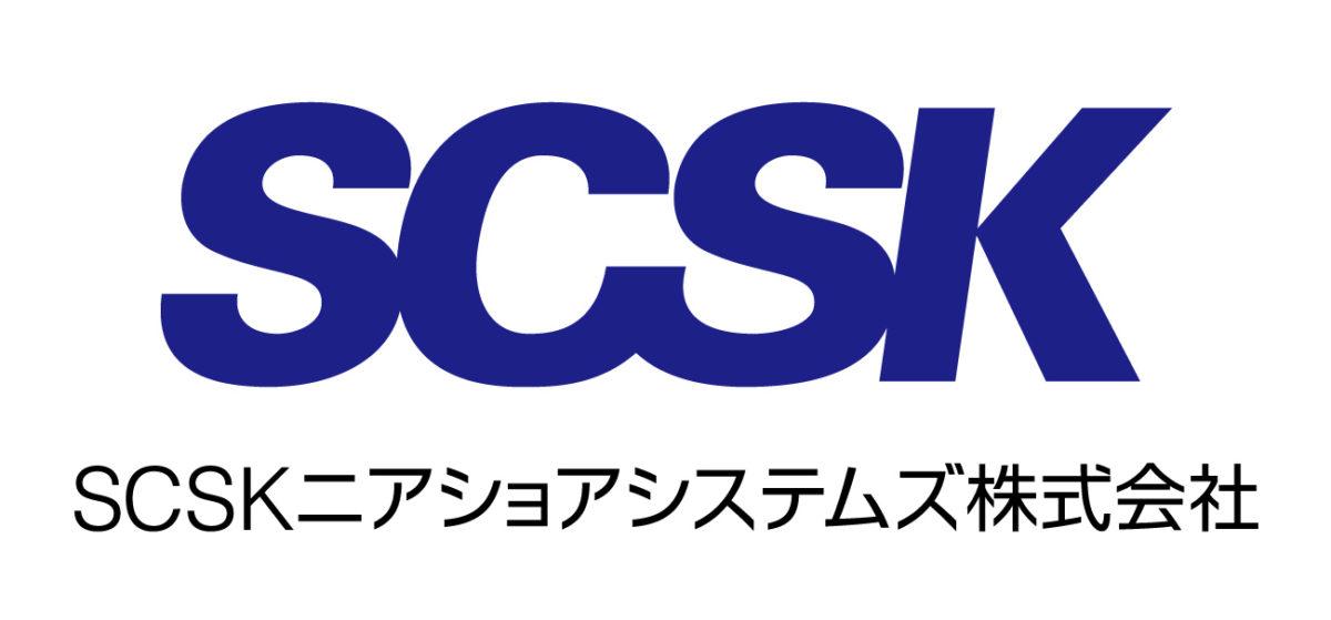 13:30~ SCSKニアショアシステムズ株式会社