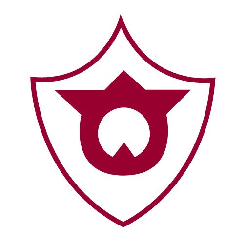 10:00~ 社会福祉法人秋田県民生協会