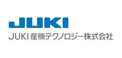 13:30~ JUKI産機テクノロジー株式会社