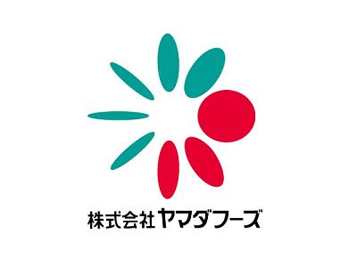 11:00~ 株式会社ヤマダフーズ